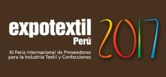 EXPO TEXTIL PERÚ