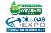 COPARMEX OIL&GAS