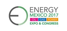 ENERGY MÉXICO 2017